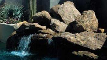 Rockscapes Scottsdale
