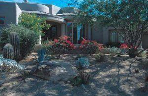 Landscaper Scottsdale