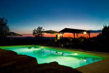Custom Pools In Scottsdale
